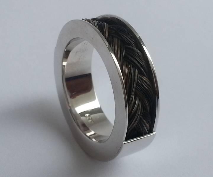 Leipzig Ring
